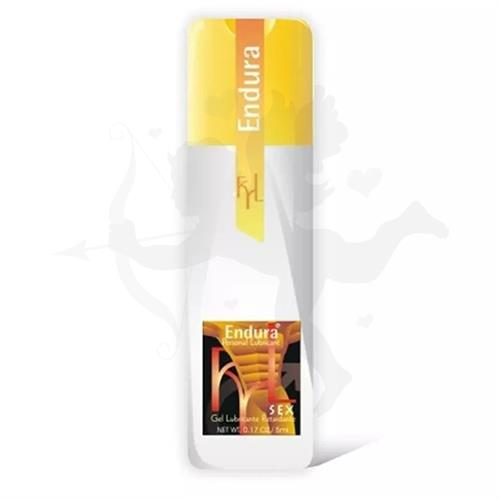 Lubricante Endless Retard Chico 50cm3